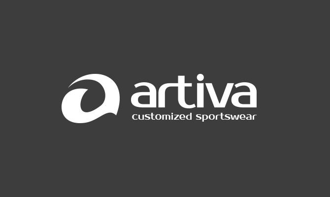 tppd-markenentwicklung-artiva-sports-00