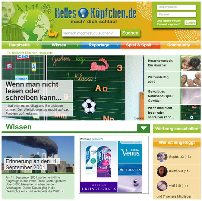 tppd-webdesign-helles-koepfchen-de-cosmos-media-02
