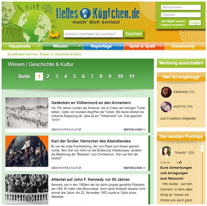 tppd-webdesign-helles-koepfchen-de-cosmos-media-03