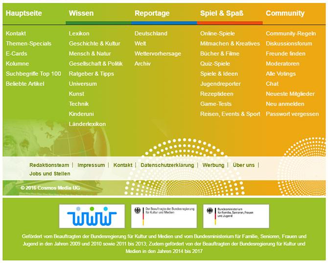 tppd-webdesign-helles-koepfchen-de-cosmos-media-04