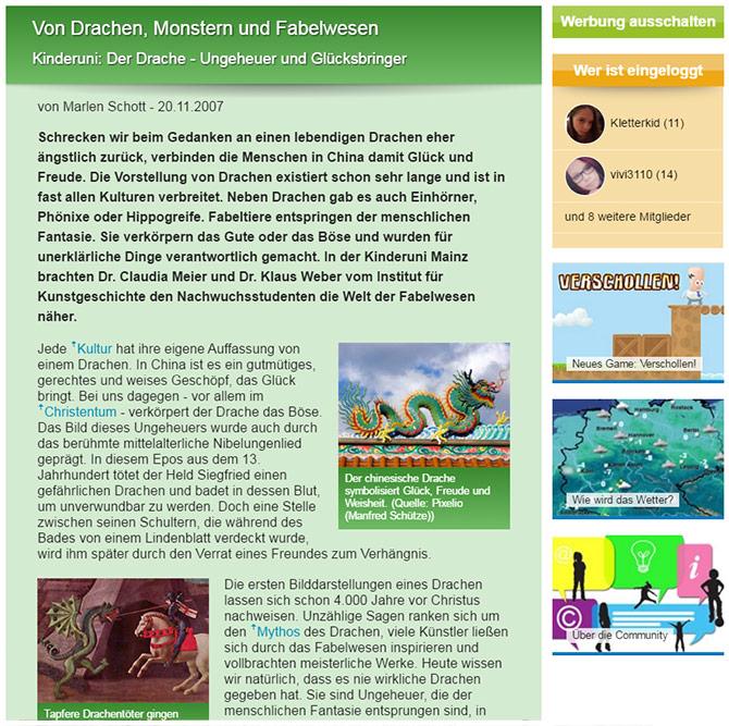 tppd-webdesign-helles-koepfchen-de-cosmos-media-05
