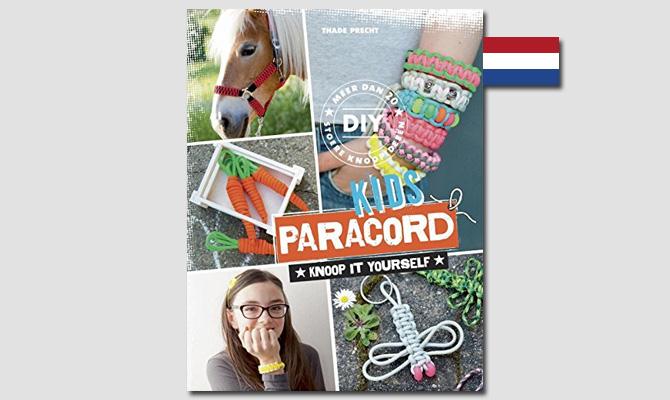 knot-knot-diy-buch-kreativbuch-paracord-kids-niederlaendische-ausgabe