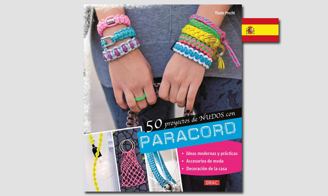 knot-knot-diy-buch-kreativbuch-paracord-spanische-ausgabe
