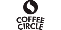 logo-coffee-circle