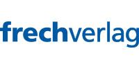 logo-frechverlag