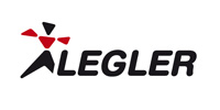 logo-legler