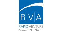 logo-rapid-venture-accounting