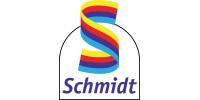 logo-schmidt-spiele