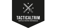 logo-tactical-trim