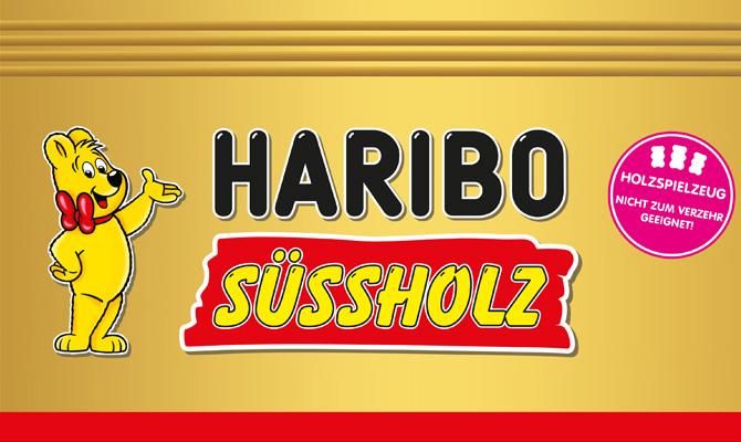 tppd-beluga-haribo-holzspielzeug
