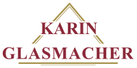 logo-karin-glasmacher