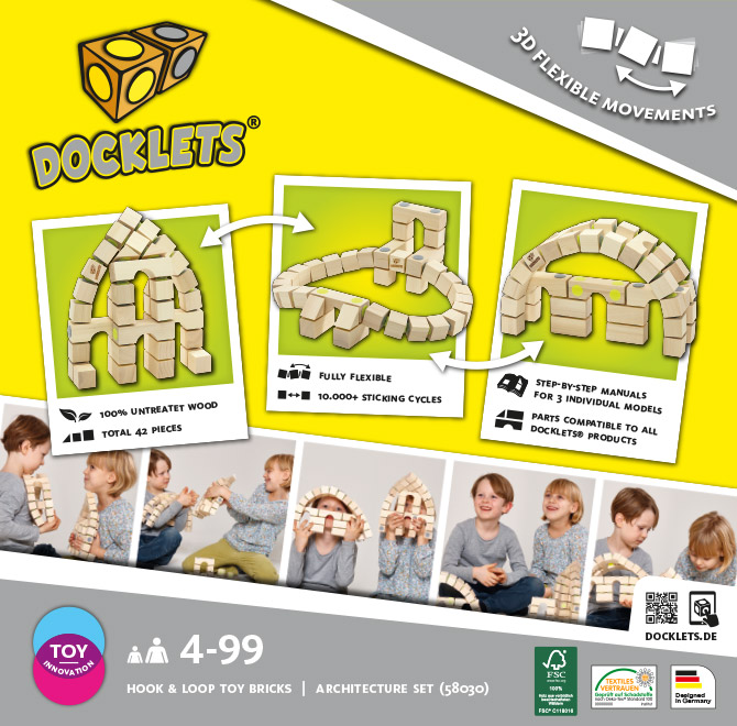 tppd-beluga-docklets-klett-baukloetze-hook-loop-toy-bricks-architecture-2