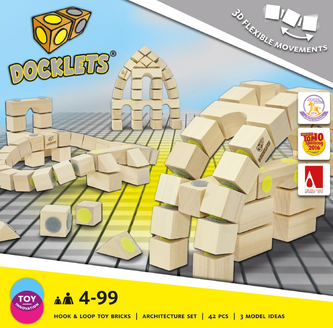 tppd-beluga-docklets-klett-baukloetze-hook-loop-toy-bricks-architecture-3
