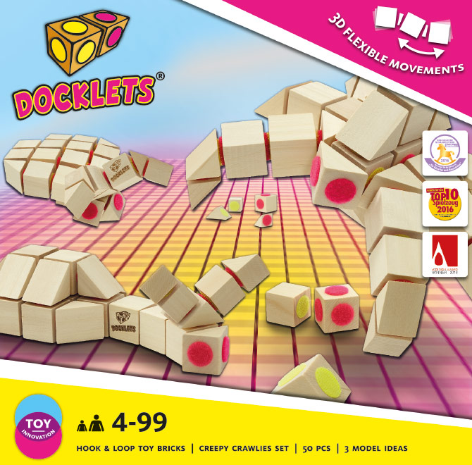 tppd-beluga-docklets-klett-baukloetze-hook-loop-toy-bricks-creepy-crawlies-3