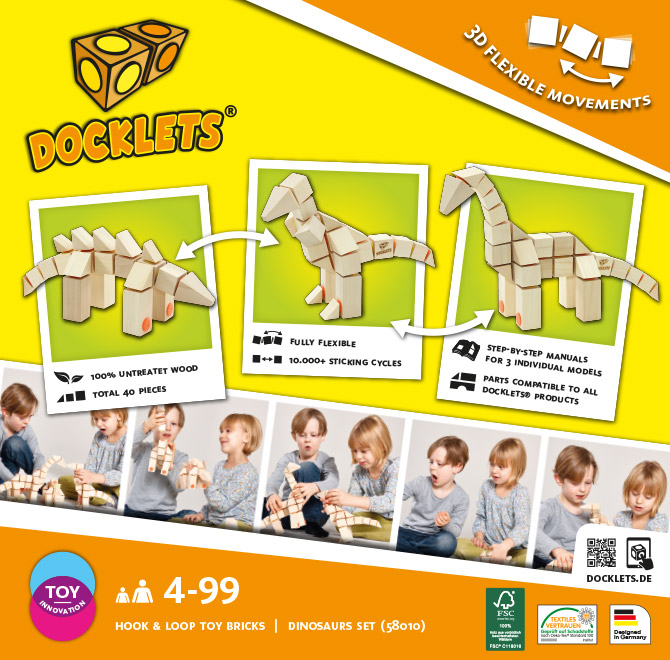 tppd-beluga-docklets-klett-baukloetze-hook-loop-toy-bricks-dinosaurs-2
