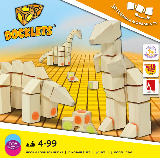 tppd-beluga-docklets-klett-baukloetze-hook-loop-toy-bricks-dinosaurs-3