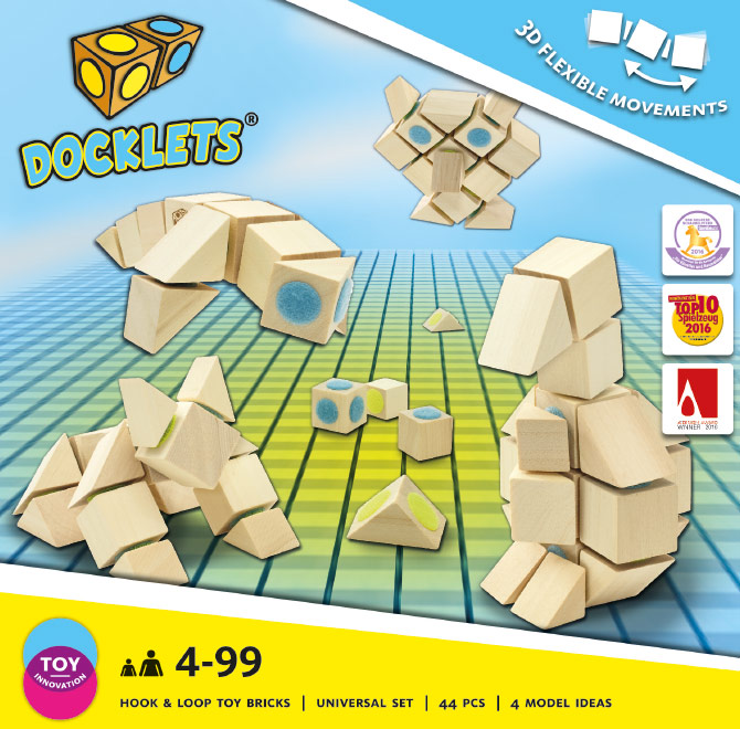 tppd-beluga-docklets-klett-baukloetze-hook-loop-toy-bricks-universal-3