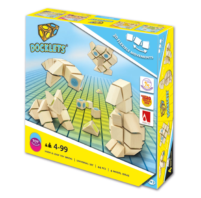 tppd-beluga-docklets-klett-baukloetze-hook-loop-toy-bricks-universal-5