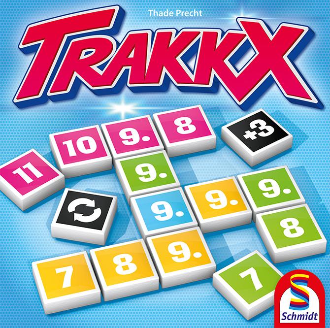 tppd-familienspiel-trakkx-schmidt-spiele-01