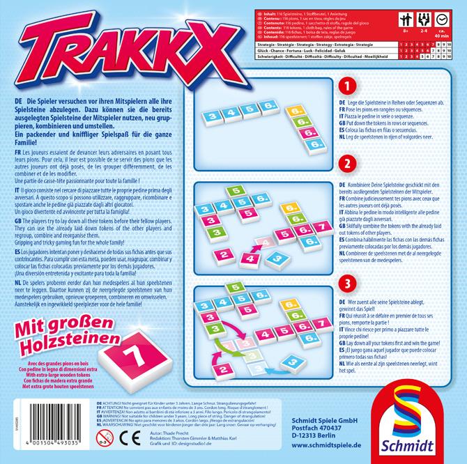 tppd-familienspiel-trakkx-schmidt-spiele-03