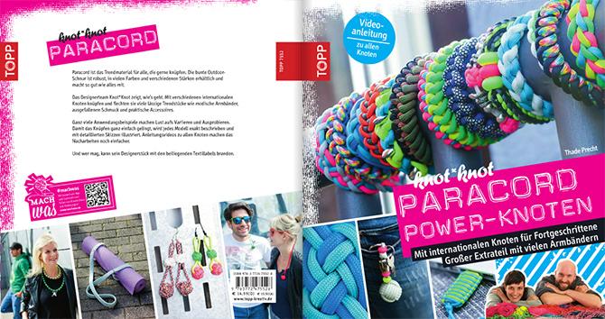 tppd-knot-knot-paracord-power-knoten-diy-kreativbuch-02
