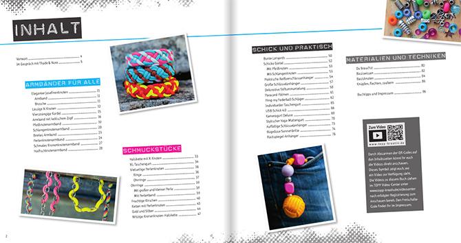 tppd-knot-knot-paracord-power-knoten-diy-kreativbuch-03