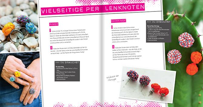 tppd-knot-knot-paracord-power-knoten-diy-kreativbuch-08