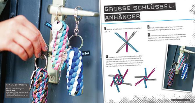 tppd-knot-knot-paracord-power-knoten-diy-kreativbuch-10