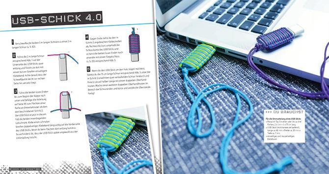 tppd-knot-knot-paracord-power-knoten-diy-kreativbuch-12