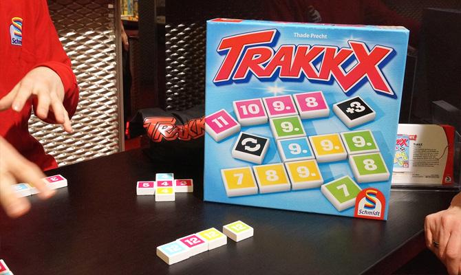 tppd-schmidt-spiele-familienspiel-trakkx-spielwarenmesse-nuernberg