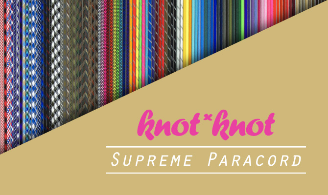 knot-knot-supreme-paracord-neue-marke-fuer-hochwertiges-paracord