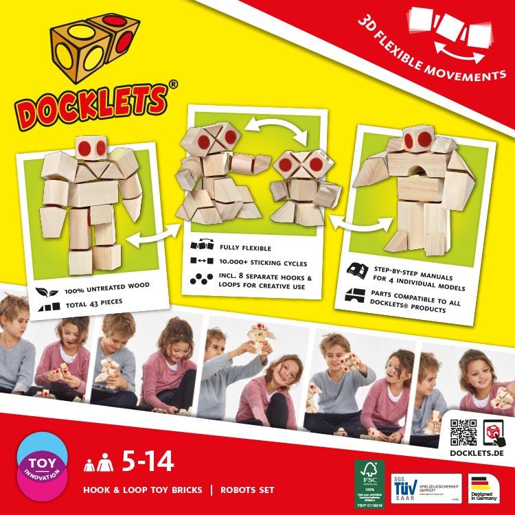 DOCKLETS-58040-Robots-Pack-Back_RGB_750x750px