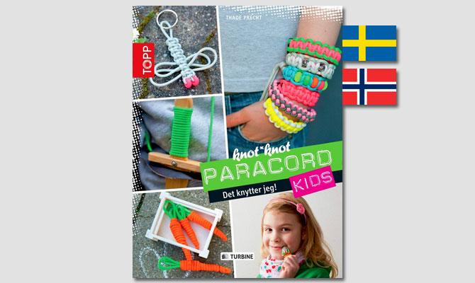 knot-knot-diy-buch-kreativbuch-paracord-kids-schwedische-norwegische-ausgabe