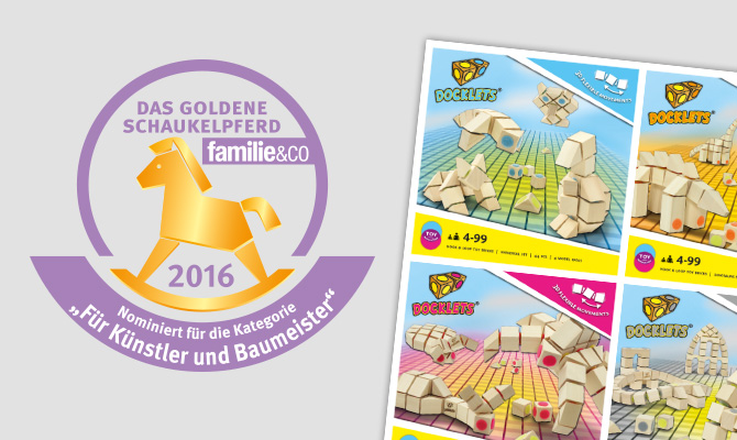 tppd-beluga-docklets-klett-baukloetze-nominiert-fuer-das-goldene-schaukelpferd