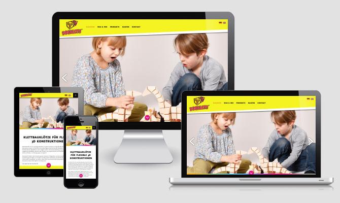 tppd-beluga-docklets-klett-baukloetze-webdesign