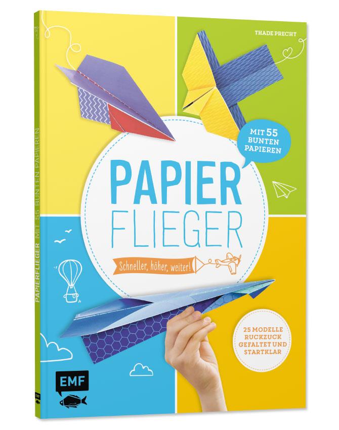 tppd-papierflieger-hoeher-schneller-weiter-bastelbuch-01