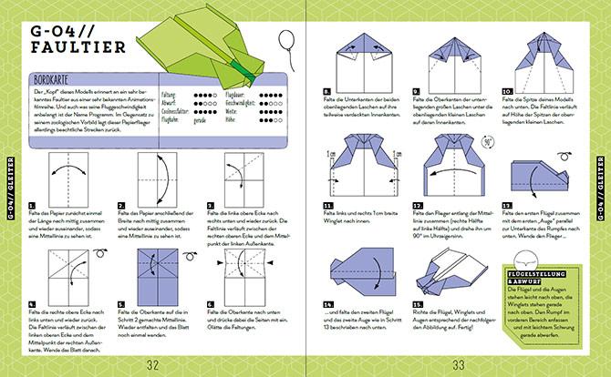 tppd-papierflieger-hoeher-schneller-weiter-bastelbuch-05