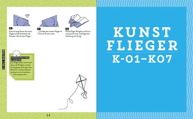 tppd-papierflieger-hoeher-schneller-weiter-bastelbuch-06