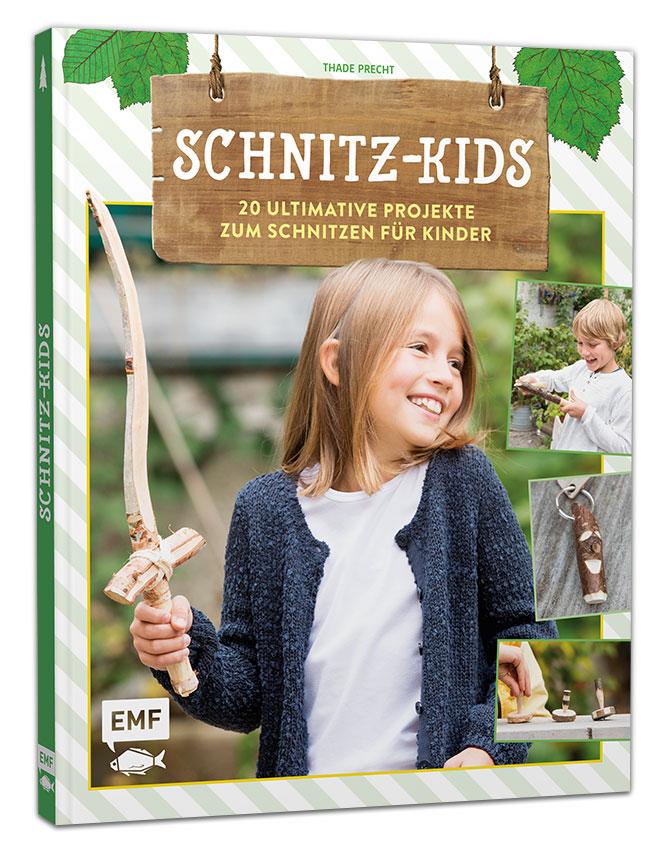 tppd-schnitz-kids-schnitzen-aus-holz-für-kinder-bastelbuch-01