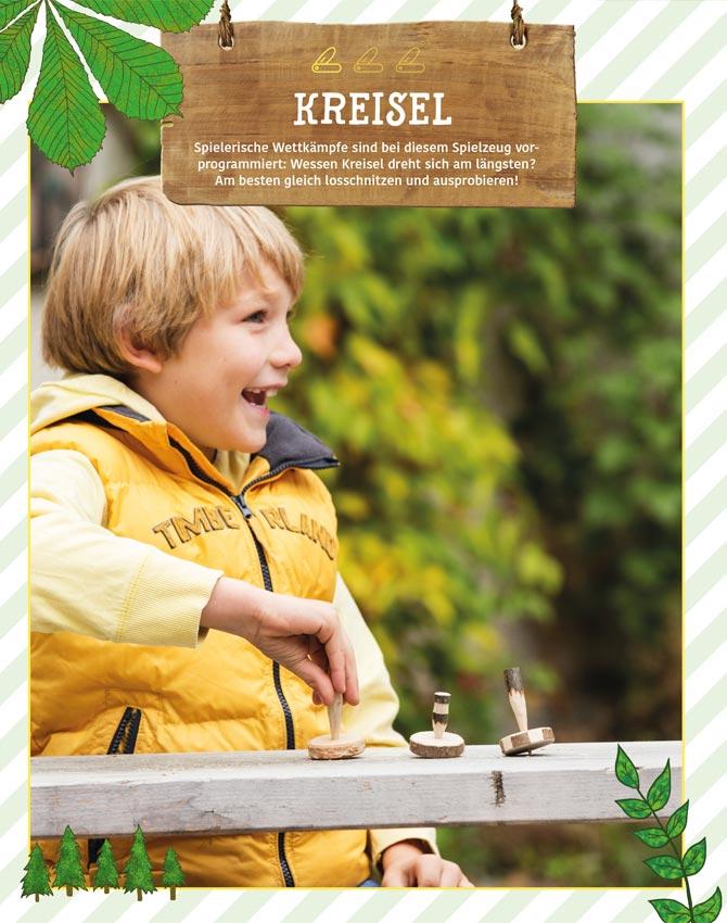 tppd-schnitz-kids-schnitzen-aus-holz-für-kinder-bastelbuch-04
