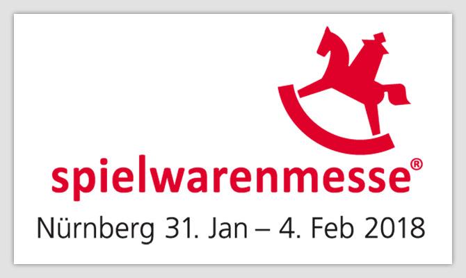 tppd-spielwarenmesse-nuernberg-2018-2
