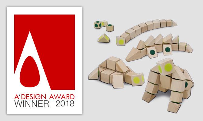 tppd-beluga-docklets-klett-baukloetze-a-design-award-2018