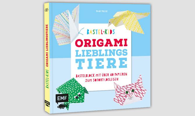 tppd-emf-bastel-kids-origami-lieblingstiere-buch-block-02