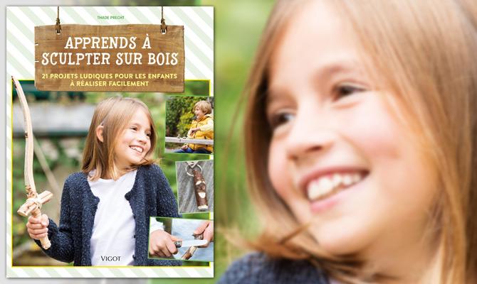 tppd-emf-schnitz-kids-buch-franzoesische-ausgabe-editions-vigot