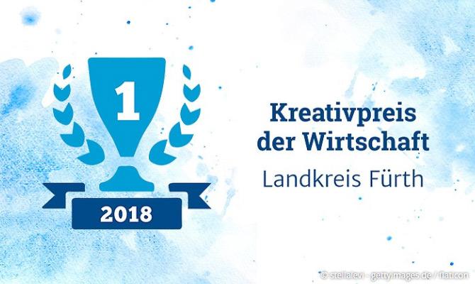 tppd-beluga-docklets-klett-baukloetze-kreativpreis-der-wirtschaft-landkreis-fuerth-2018