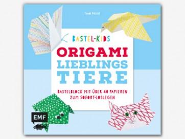 tppd-portfolio-teaser-bastel-buch-block-bastel-kids-origami-lieblingstiere