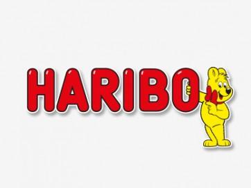 tppd-portfolio-teaser-haribo-holzspielzeug-beluga-spielwaren