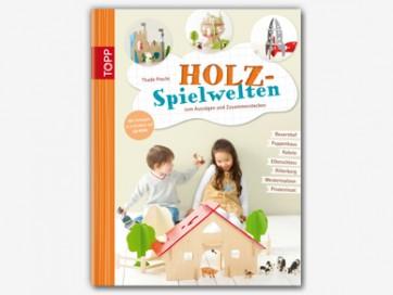 tppd-portfolio-teaser-holz-spielwelten-diy-laubsaege-buch