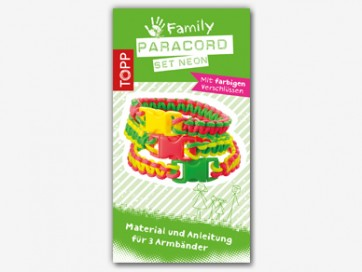 tppd-portfolio-teaser-knot-knot-paracord-family-diy-armband-sets