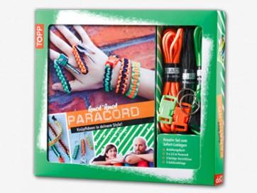 tppd-portfolio-teaser-knot-knot-paracord-kreativ-set-diy